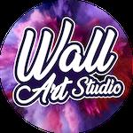 Foto tapete - Beograd - Wall Art Studio